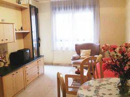 Appartement de vente à calle Centro, Centro à Torrevieja - 226770673