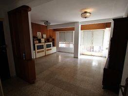 Petit appartement de vente à calle Torrevieja, Torrelamata - La Mata à Torrevieja - 225594175
