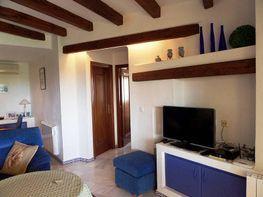 Appartement de vente à calle Aldea del Mar, Torrevieja - 215846572