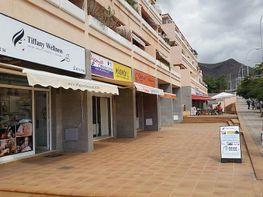 Imagen sin descripción - Local comercial en alquiler en Arona - 374452411