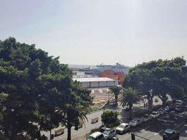 Imagen sin descripción - Piso en alquiler en Santa Cruz de Tenerife - 402852293