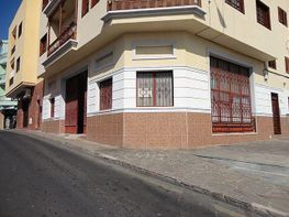 Geschäftslokal in miete in Guía de Isora - 402854279