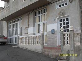 Haus in verkauf in Granadilla de Abona - 402853208