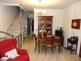 Haus in verkauf in Santa Cruz de Tenerife - 285428268