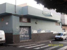 Geschäftslokal in verkauf in Santa Cruz de Tenerife - 391341493