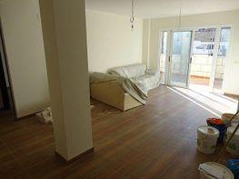 Wohnung in verkauf in Candelaria - 117750098
