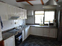 Maisonettewohnung in verkauf in Arona - 384392515