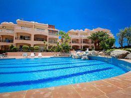 Wohnung in verkauf in San Miguel de Abona - 384720971