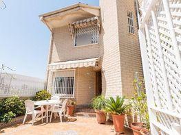 Maisonettewohnung in verkauf in calle Julián Romea, Murcia - 328089934
