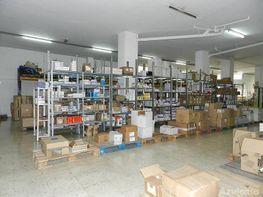 Geschäftslokal in verkauf in Campoamor in Alicante/Alacant - 286163733