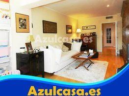 Wohnung in verkauf in Playa de San Juan - 289119199