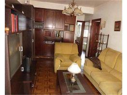 Wohnung in verkauf in calle Rua Quintas, Los Castros-Castrillón-Eiris in Coruña (A) - 404998586
