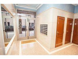 Wohnung in verkauf in calle Anxo Senra, Culleredo - 404998619