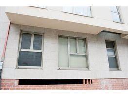 Wohnung in verkauf in calle Parroco Villanueva, Sada - 404998733