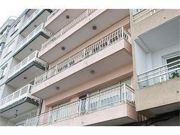 Wohnung in verkauf in Sada - 404998769