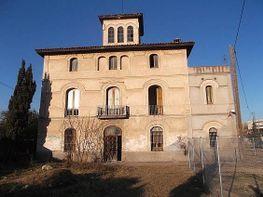 Casa en venda carrer Can Gurri, Parets del Vallès - 272218081