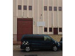 Nau industrial en venda carrer Gaia, Montcada i Reixac - 272218204