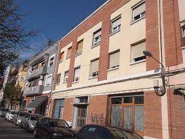 Pis en venda carrer Font Pudenta, Font Pudenta a Montcada i Reixac - 339110791