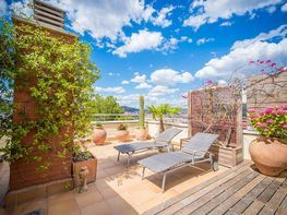 Wohnung in verkauf in calle Font D´En Fargues, La Font d´en Fargues in Barcelona - 290787934