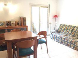 Wohnung in verkauf in calle Junto Metro de Roquetes, Les Roquetes-Canyelles in Barcelona - 323644005