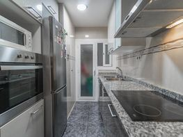 Wohnung in verkauf in calle Junto Metro L Roquetes, Les Roquetes-Canyelles in Barcelona - 325460188