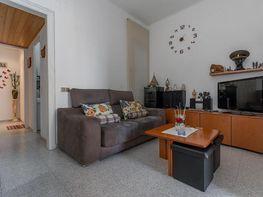 Wohnung in verkauf in calle Industria Esquina Con Sardenya, Gràcia Nova in Barcelona - 349974536