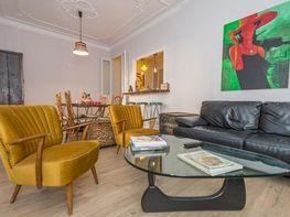 Wohnung in verkauf in calle Entre Rosselló y Provença, La Sagrada Família in Barcelona - 348655457