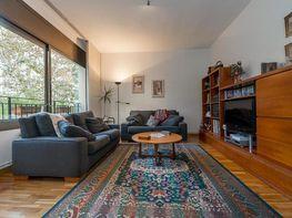 Wohnung in verkauf in calle Junto Zona Encants Junto Independencia, Camp de l´Arpa in Barcelona - 353804526