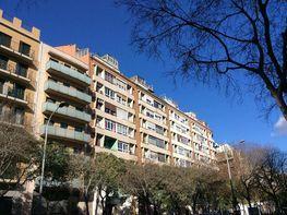 Wohnung in verkauf in calle A Minutos de la Basílica de la Sagrada Familia, La Sagrada Família in Barcelona - 358335168
