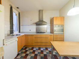 Wohnung in verkauf in calle Mallorca Entre Napols y Roger de Flor, Eixample dreta in Barcelona - 395410315