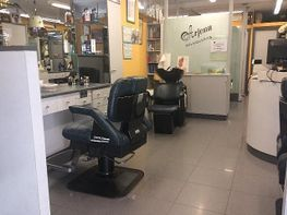 Local en venda carrer Coll i Vehi Jto Navas, Camp de l´Arpa a Barcelona - 264706470