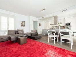 Wohnung in verkauf in calle Junto Petritxol, El Gótic in Barcelona - 423553935