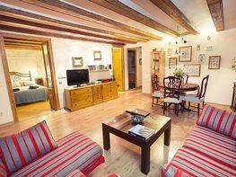 Apartment in verkauf in calle Junto Correu Vell, El Gótic in Barcelona - 425258847