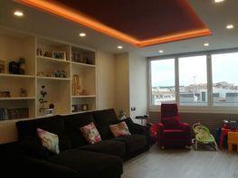 Ticos en alquiler en terrassa y alrededores yaencontre for Don piso sabadell