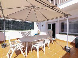 Casa en venta en calle Covadonga Junto Al Club de Natació y la Fira, Covadonga e