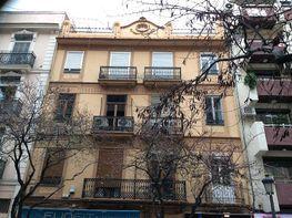 Wohnung in verkauf in calle En Cirilo Amoros, El Pla del Remei in Valencia - 276297898
