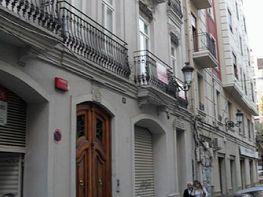 Garage in verkauf in calle Ruzafa, Russafa in Valencia - 276298690