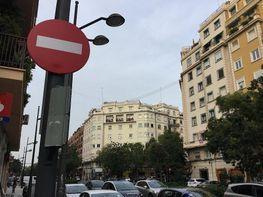 Wohnung in verkauf in calle Junto a Blasco Ibañez y El Colegio El Pilar, La Vega Baixa in Valencia - 337296842