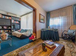 Wohnung in verkauf in vía Gran Junto a Química, La Marina de Port in Barcelona - 277779457