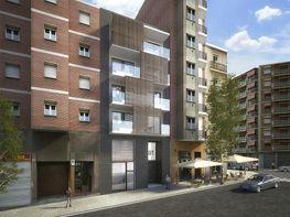 Wohnung in verkauf in calle Castillejos Junto Hospital de Sant Pau, El Baix Guinardó in Barcelona - 266455098