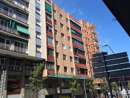 Wohnung in verkauf in calle Esquina Marina, El Parc i la Llacuna in Barcelona - 279247590