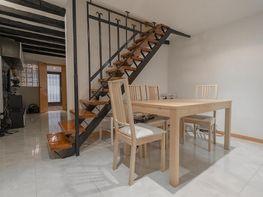 Wohnung in verkauf in plaza Junto de la Mercé, El Gótic in Barcelona - 307568425