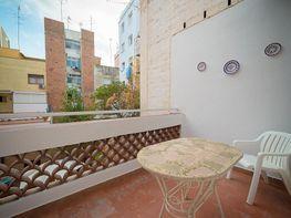 Pis en venda carrer Junto Vinyar, La Prosperitat a Barcelona - 325982674
