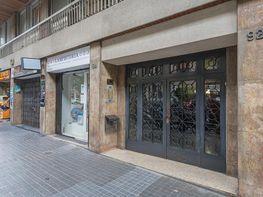 Pis en venda carrer Esquina Aragón, Eixample dreta a Barcelona - 328220674