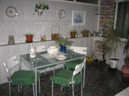 Flat for sale in Barrio de la Concepción in Cartagena - 68998260