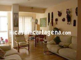 Flat for sale in Casco antiguo in Cartagena - 71997588