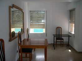 Flat for sale in Cartagena - 77967738
