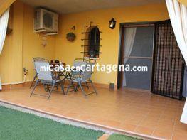 Terrace house for sale in Azohia, La - 85041353
