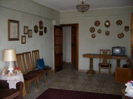 Flat for sale in Casco antiguo in Cartagena - 89590095