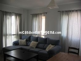 Flat for sale in Cartagena - 90322283